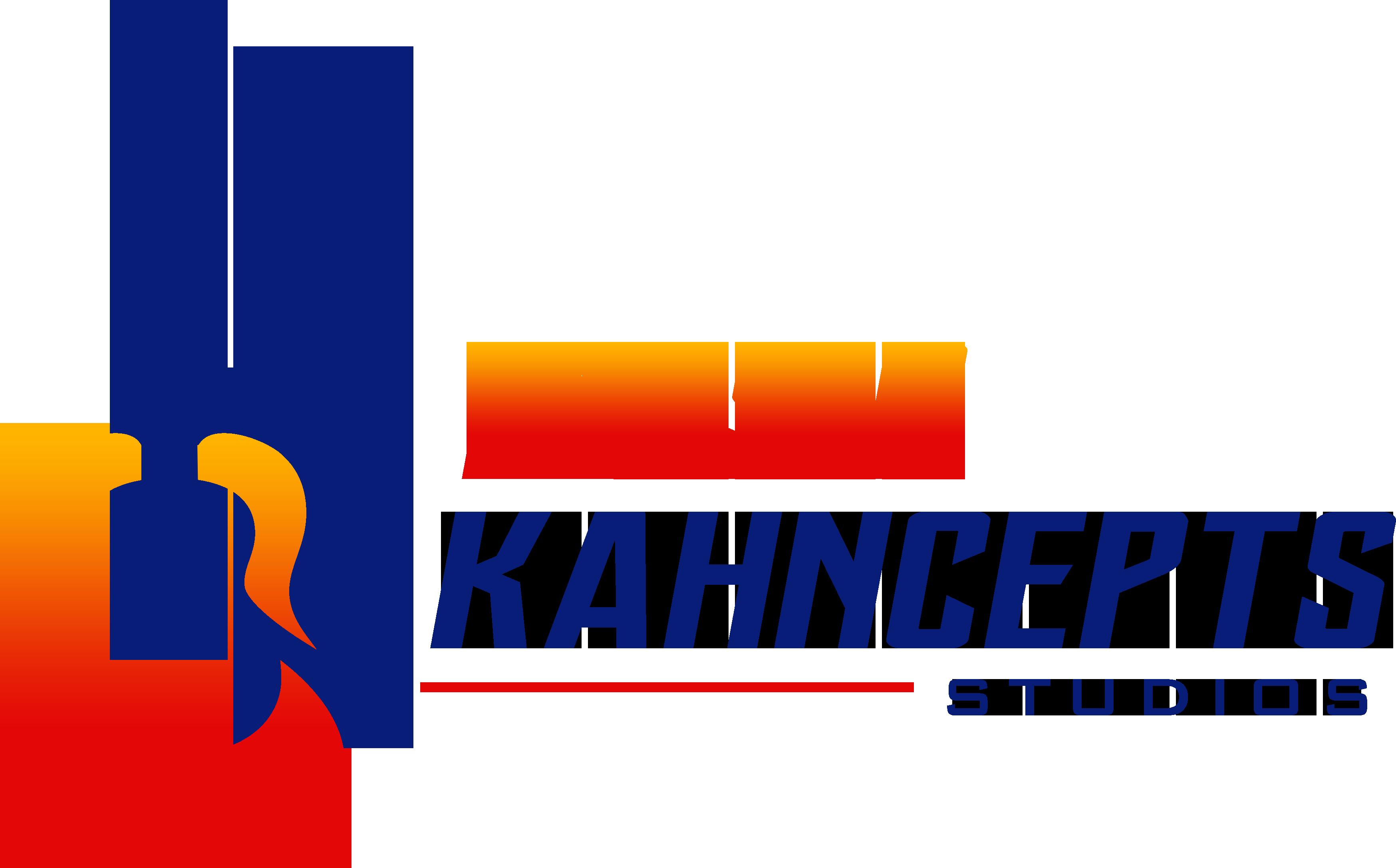 Music Kahncepts Studios